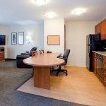 Bild från Candlewood Suites Cheyenne