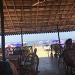 Silver Waves Beach Shack Photo