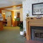 Photo of Harbourview Inn