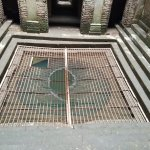 Adalaj Step-well Foto
