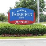 Photo of Fairfield Inn Indianapolis South