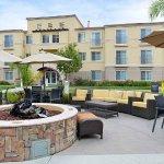 Photo of Residence Inn Palo Alto Los Altos