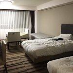 이세-시마 로얄 호텔의 사진