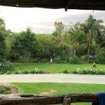 Photo de Avoca River Cabins