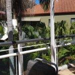The Emerald Resort Noosa Photo