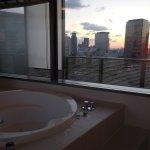 大阪和諧大使酒店照片