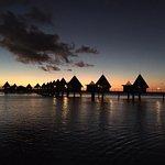 Foto van L'Escapade Island Resort