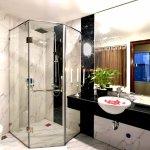 Bathroom Amennities