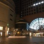 Photo of Dai-Ichi Hotel Tokyo Seafort