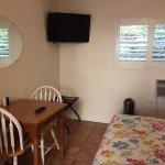 Billede af Leucadia Beach Inn