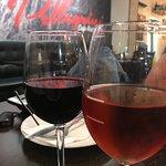 Cafe Pellegrini Foto