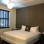 Photo of Kimpton Palladian Hotel