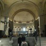 Photo of Eglise des Stes-Maries