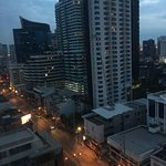 Bilde fra Somerset Sukhumvit Thonglor Bangkok