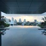 Foto de Somerset Sukhumvit Thonglor Bangkok
