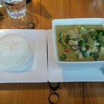 Photo of Thai Box