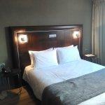 Φωτογραφία: Porto Palace Hotel