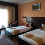 Photo of Hotel Barahi