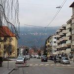 Photo de Alpinpark