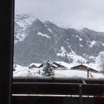 Bild från Hotel Bernerhof