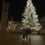 Piazza Duomo Foto