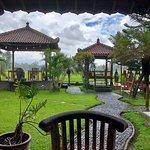 Photo of Rumah Dharma