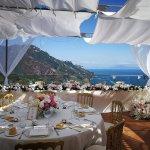 Photo of Hotel Bonadies