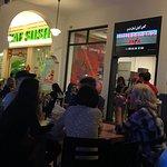 Little Penang Restaurant
