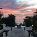 Discovery Shores Boracay Photo