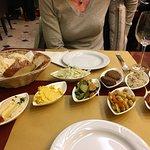 Photo of Gam Gam Kosher Restaurant