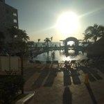 Photo de Gran Caribe Resort