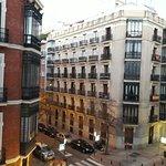 Photo de Gran Versalles Hotel