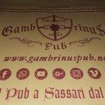 Photo of Gambrinus Pub