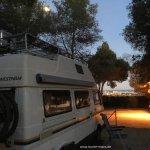 Vilanova Park Photo