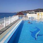 Foto de Hotel Perla Marina