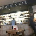 Photo of The Phoenix