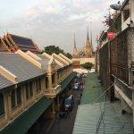 Photo of sala rattanakosin Bangkok