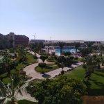 Photo of The Three Corners Sunny Beach Resort