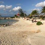 Photo de Grand Bahia Principe Jamaica