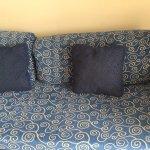 Photo de Hapimag Resort Marbella