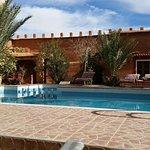 Photo of Hotel Tomboctou