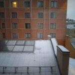 Vedensky Hotel Foto