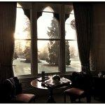 Foto de Ettington Park Hotel