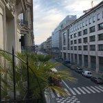 Photo of Hotel Chateaudun Opera
