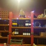 Cala la Pasta Italian Restaurant and Pizzeria Foto