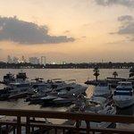 Foto de Park Hyatt Dubai