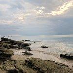 Foto de Lanta Manda Resort