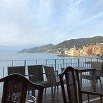 Photo de Hotel Cenobio Dei Dogi