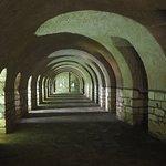 Foto de Fortress Klodzko (Twierdza Klodzko)