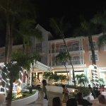 Φωτογραφία: Luxury Bahia Principe Samana Don Pablo Collection